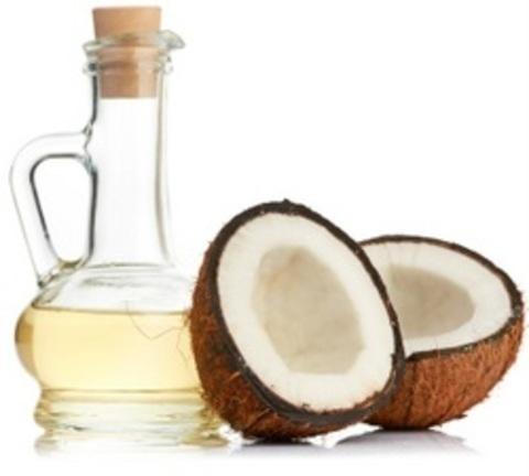Centro Salud Nutricional -  ¿El aceite de coco virgen es tan bueno para la salud como dicen? - Centro Salud Nutricional, consulta privada de Fernando Rojo Fernández, dietista-nutricionista, dietas personalizadas en Gijón, Asturias