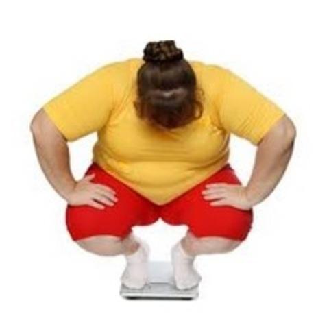 centrosaludnutricional.com -  Como prevenir la obesidad con un simple gesto - Centro Salud Nutricional, consulta privada de Fernando Rojo Fernández, dietista-nutricionista, dietas personalizadas en Gijón, Asturias