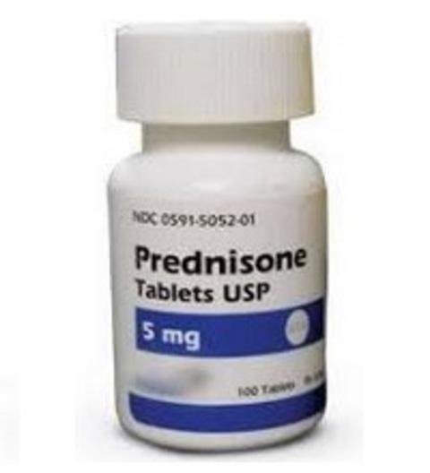 diabetes glucocorticoides