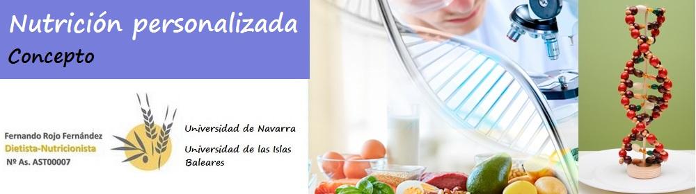 Centro Salud Nutricional -  Nutrici�n individualizada - Centro Salud Nutricional
